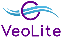 VeoLite-logo-colored
